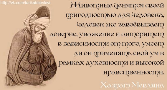 Джалаладдин Руми 0002
