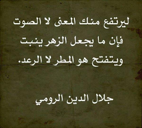 جلال الدين محمد البلخي الرومي 00007