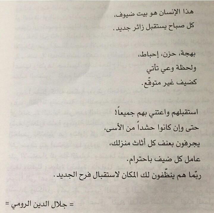 جلال الدين محمد البلخي الرومي 00011