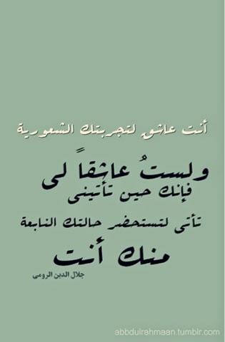 جلال الدين محمد البلخي الرومي 00020