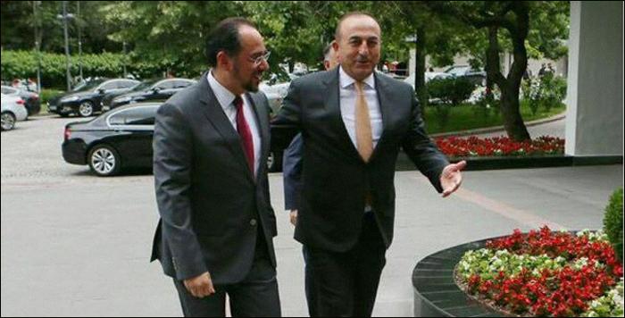 افغانستان به ثبت مثنوی مولانا به عنوان میراث مشترک ایران و ترکیه اعتراض کرد