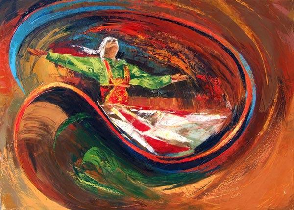 Egypt_Painter_Taher_Abdel-Azim
