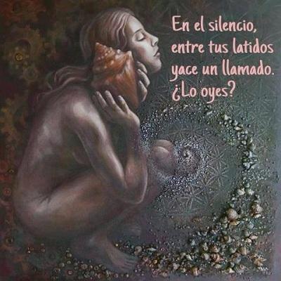 Poesia de Rumi en Español 000116