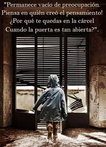 Poesia de Rumi en Español 000120