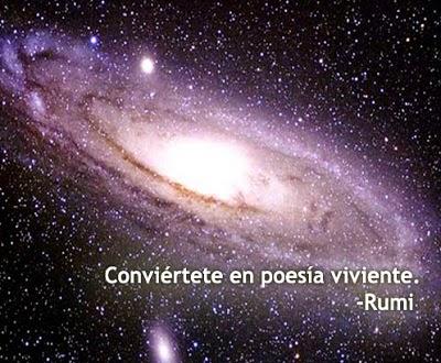 Poesia de Rumi en Español 000121