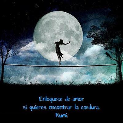 Poesia de Rumi en Español 000134