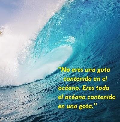 Poesia de Rumi en Español 000138