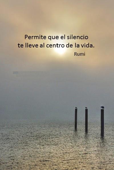 Poesia de Rumi en Español 000144