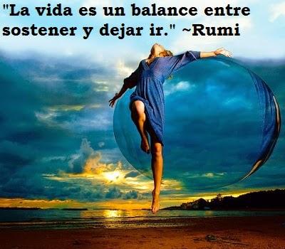 Poesia de Rumi en Español 000152