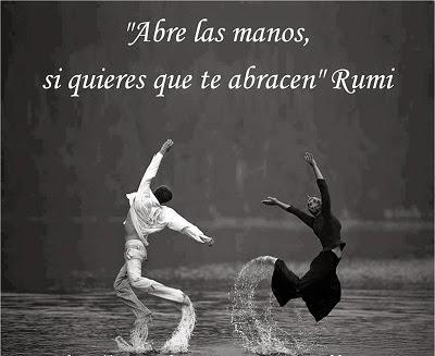 Poesia de Rumi en Español 00017
