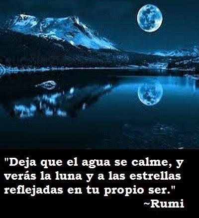 Poesia de Rumi en Español 00037