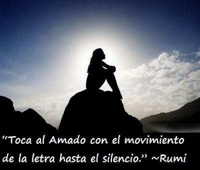 Poesia de Rumi en Español 0005
