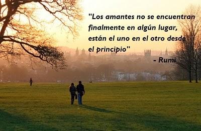 Poesia de Rumi en Español 00070