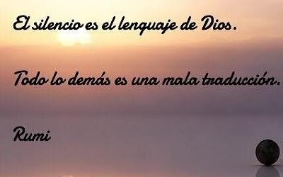 Poesia de Rumi en Español 00095