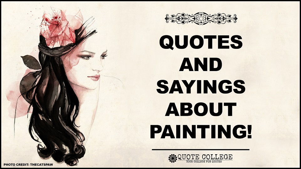 Quotes-And-Sayings-About-Painting.jpg