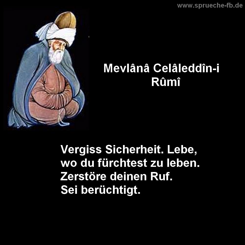 Rumi Zitate 0001