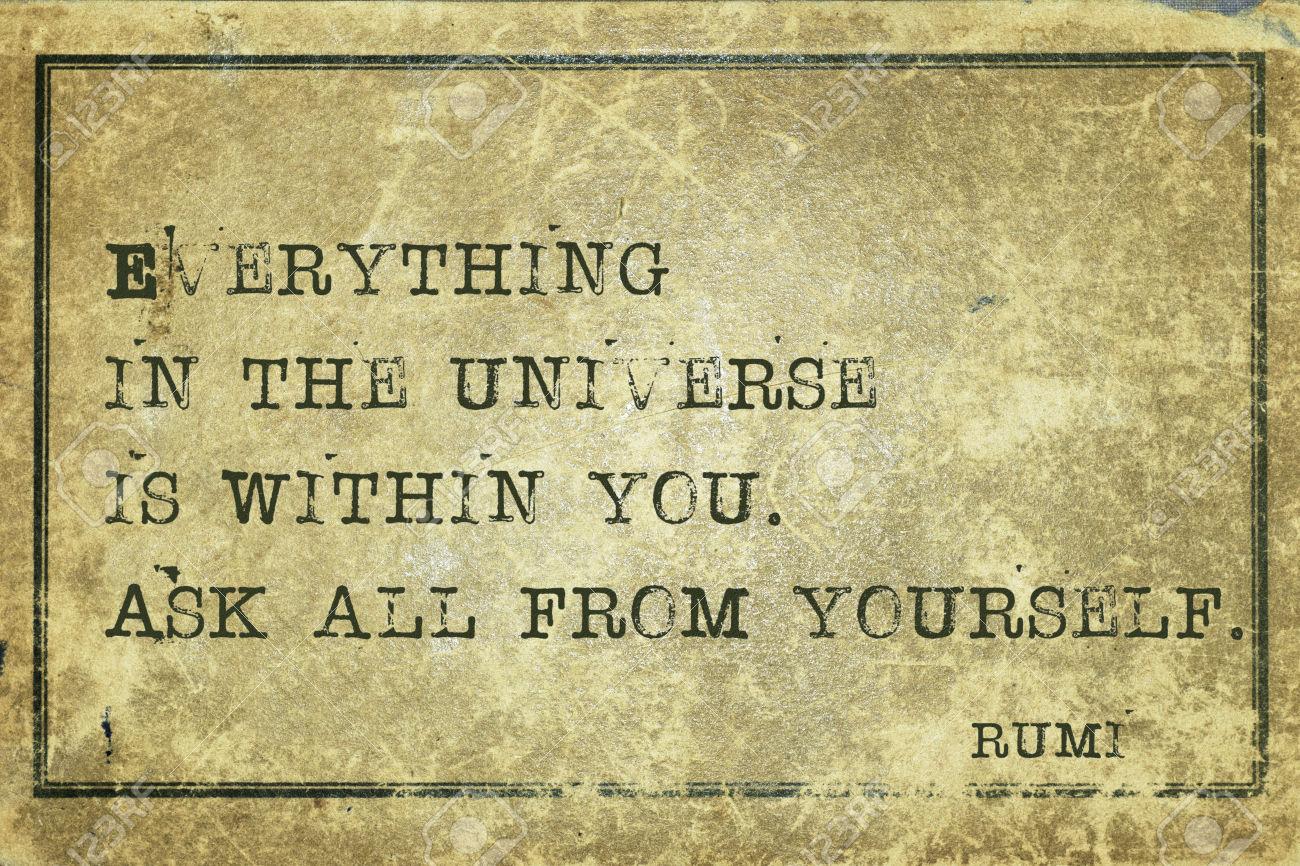 Rumi Zitate 00013