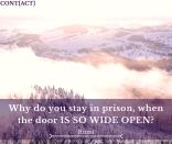Rumi Zitate 00015