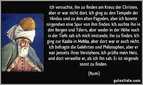 Rumi Zitate 00030
