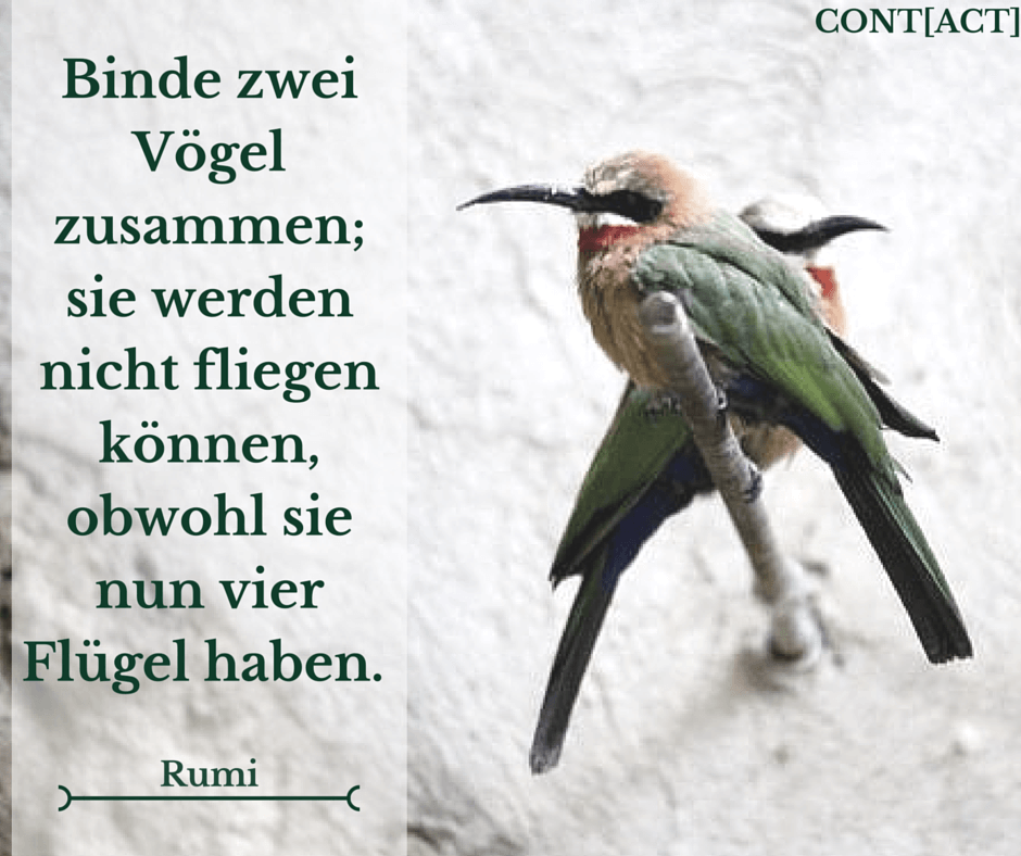 Rumi Zitate 00032