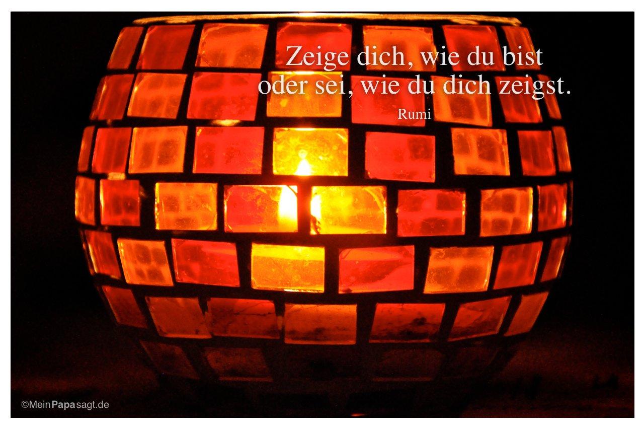 Rumi Zitate 00034
