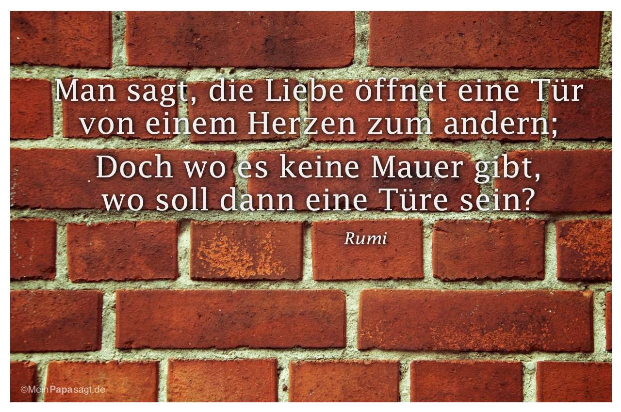 Rumi Zitate 00042