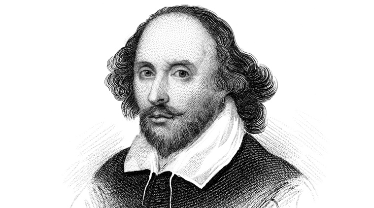 being a man in shakespeares play hamlet Though seeming to simply be a minor character, laertes is of great importance in the play, hamlet, and much more than one would initially believe, due to his.