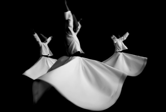 whirling-dervishes-2b